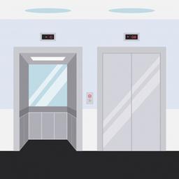 تجربه نصب و راه اندازی آسانسور